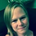 Xena Hayes (@live2write) Avatar