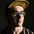 Josh Gilbert (@rimshots) Avatar