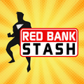 Red Bank Stash (@redbankstash) Avatar