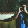 (@elnoos) Avatar