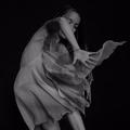 Eva Yvarova (@evayvarova) Avatar