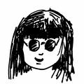Cláudia Queirós (@claudiaqueirosz) Avatar