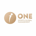 One Sport Global Management (@onesportglobalmgmt) Avatar