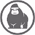 The Gutter Gorilla (@theguttergorilla) Avatar