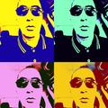 Jose manuel (@psychospain) Avatar