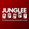 Junglee Rummy (@jungleerummy) Avatar