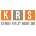Krause Realty Solutions (@krauserealestate) Avatar