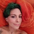 Nana Calimeris (@ncalimeris) Avatar