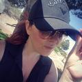 Melissa Crevlinh (@fix8ed) Avatar