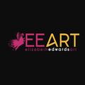 Elizabethedwardsart (@elizabethedwardsart) Avatar
