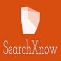 SearchXNow (@searchxnow) Avatar