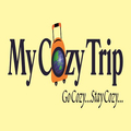 MyCozyTrip Travel Agency (@mycozytrip) Avatar