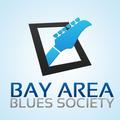 Bay Area Blues Society (@bayareabluessociety) Avatar