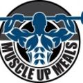 Muscle Up Meals (@musclemeals) Avatar