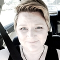 Heather Irving (@heatherirving_art) Avatar