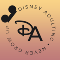 Disney Adulting | Expert on the Adult Only Disney  (@disneyadulting) Avatar