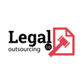 Legal Outsourcing 2.0 (@legaloutsourcing2) Avatar