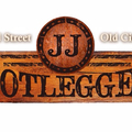 JJ Bootleggers (@jjbootleggers) Avatar