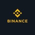 Binance  (@binance) Avatar