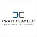 Pratt Clay, LLC (@prattclayllc) Avatar