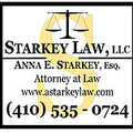 Starkey Law, LLC (@astarkeylaw) Avatar