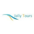 Jally Tours (@jallytoursmkg) Avatar