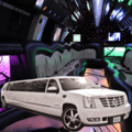 Chicago Limo (@chicagolimo) Avatar