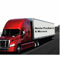 Noida Packers and Movers (@noidamover) Avatar