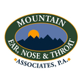 Mountain Ear, Nose and Throat Associates, P.A. (@mountainen) Avatar