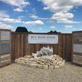 Buy Bath Stone (@buybathstone) Avatar