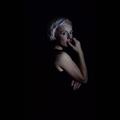 Federica Poletti  (@fede_poletti) Avatar