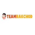 TeamBakchod (@teambakchod) Avatar