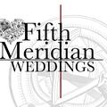 Fifth Meridian Weddings (@fifthmeridianweddings) Avatar