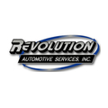 Revolution Automotive Services, Inc. (@revolutionauto) Avatar