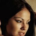 Kelly (@kellyen) Avatar