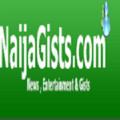 Naija entertainment news (@naijagists) Avatar
