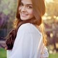 Sophia Tay (@sophiataylor054) Avatar
