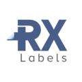 RX Labels (@rxlabels) Avatar