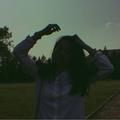 Kai (@bncxv) Avatar