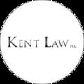 Kent Law PLC (@kentlawplc) Avatar