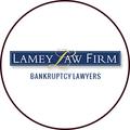 Lamey Law Firm P.A. (@lameylawfirmpa) Avatar