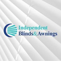 Independent Blinds And Awnings (@independentblindsandawnings) Avatar