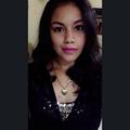 Roxy Guevara  (@roxyguevara) Avatar