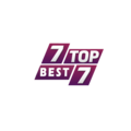 (@top7best7) Avatar