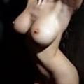 Olivia (@olivia-bentcorrfure) Avatar