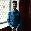 Adithyaa Sadashiv (@adybhoomi) Avatar