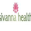 Sivanna Health (@sivannahealth) Avatar