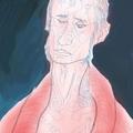 The Grey Monk (@thegreymonk) Avatar