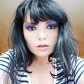 Leanne Brookes  (@leannebrookes) Avatar