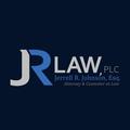 JR Law PLC (@jrllawplc) Avatar